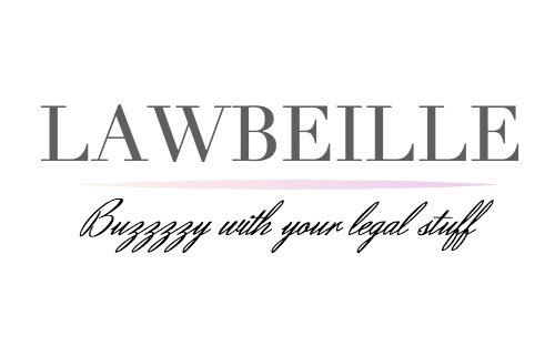 Lawbeille